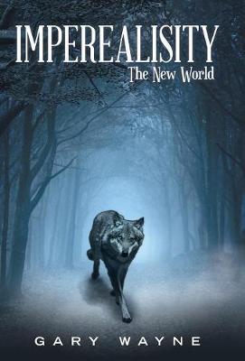 Imperealisity: The New World (Hardback)