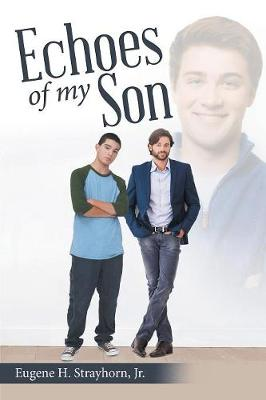 Echoes of My Son (Paperback)