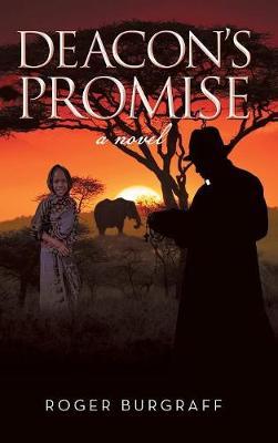 Deacon'S Promise (Hardback)