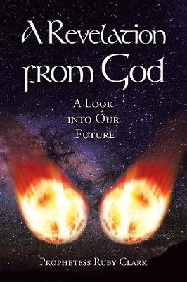 A Revelation from God: A Look Into Our Future (Paperback)