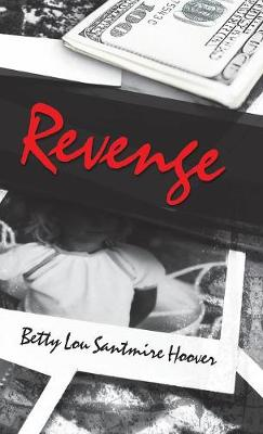 Revenge (Hardback)