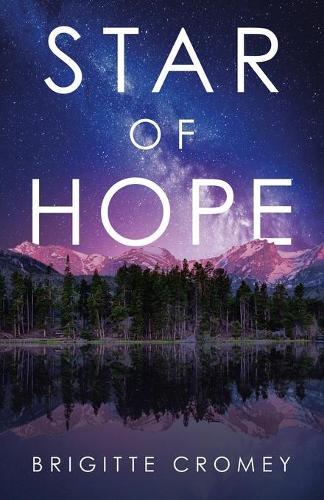 Star of Hope (Paperback)