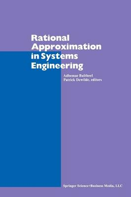 Rational Approximation in Systems Engineering (Paperback)