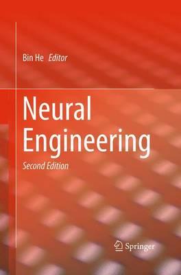 Neural Engineering (Paperback)