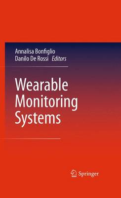 Wearable Monitoring Systems (Paperback)