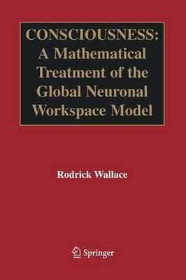 Consciousness: A Mathematical Treatment of the Global Neuronal Workspace Model (Paperback)
