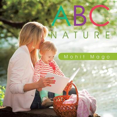 ABC of Nature (Paperback)