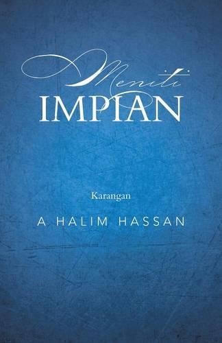 Meniti Impian (Paperback)
