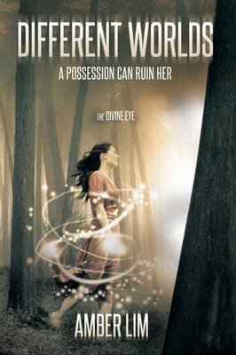 Different Worlds: A possession can ruin her. (Paperback)