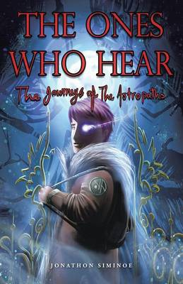 The Ones Who Hear (Paperback)