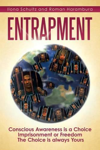 Entrapment (Paperback)