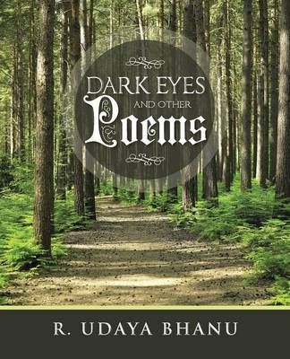 Dark Eyes and Other Poems (Paperback)