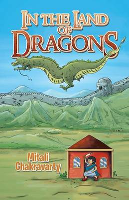 In the Land of Dragons (Paperback)