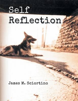 Self Reflection (Paperback)