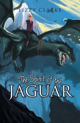 The Spirit of the Jaguar (Paperback)
