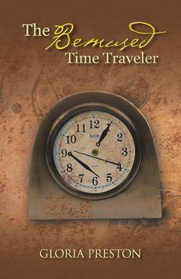 The Bemused Time Traveler (Paperback)