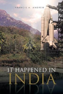 It Happened in India (Paperback)
