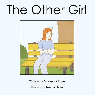 The Other Girl (Paperback)