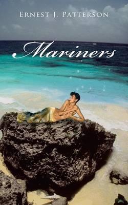 Mariners (Paperback)