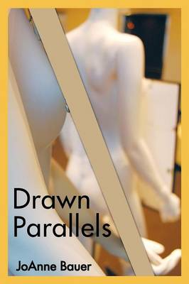 Drawn Parallels (Paperback)