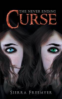 The Never Ending Curse (Paperback)