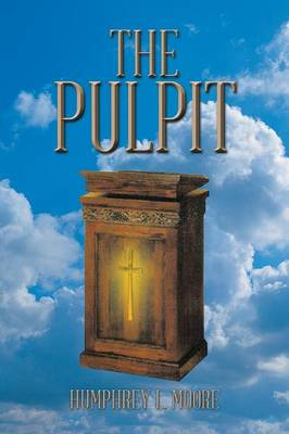 The Pulpit (Paperback)