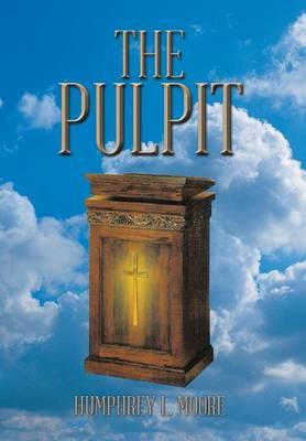 The Pulpit (Hardback)