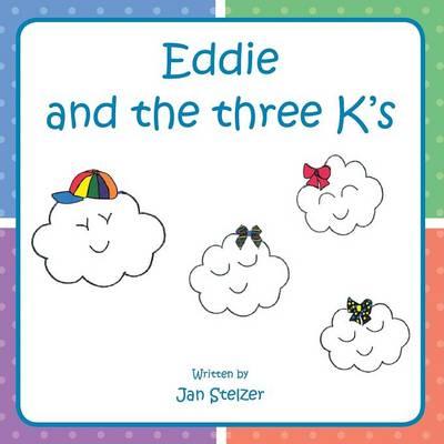 Eddie and the three K's (Paperback)