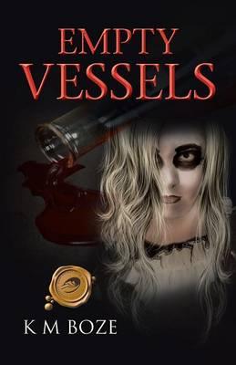 Empty Vessels (Paperback)