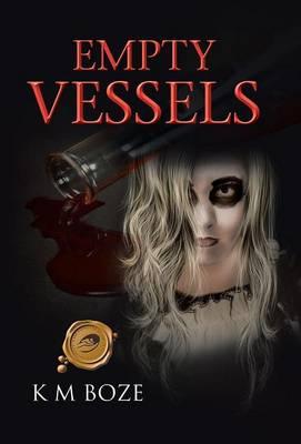 Empty Vessels (Hardback)