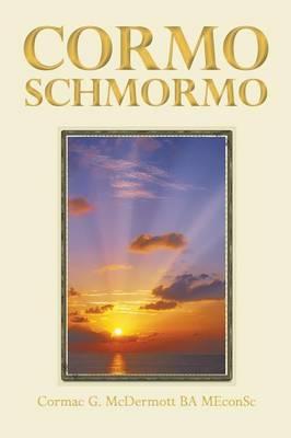 Cormo Schmormo (Paperback)