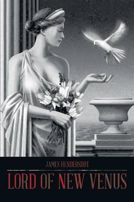 Lord of New Venus (Paperback)