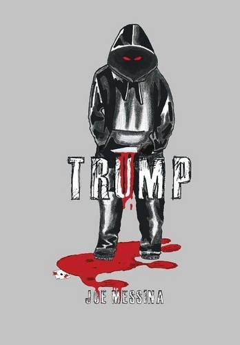 Trump (Hardback)