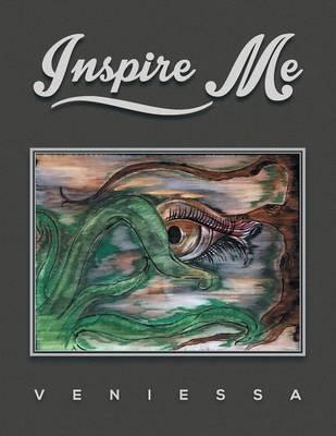 Inspire Me (Paperback)