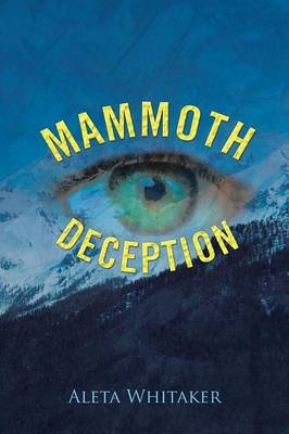 Mammoth Deception (Paperback)