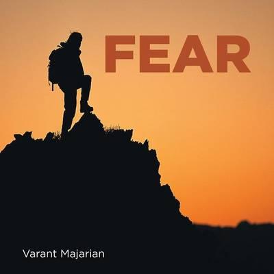 Fear (Paperback)