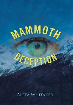 Mammoth Deception (Hardback)