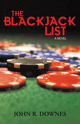 The Blackjack List (Paperback)
