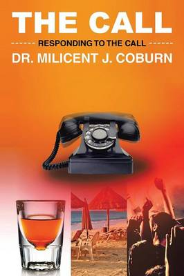 The Call: Responding to the Call (Paperback)