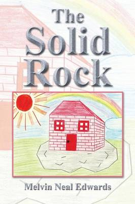 The Solid Rock (Paperback)