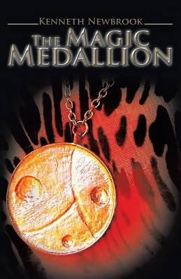 The Magic Medallion (Paperback)