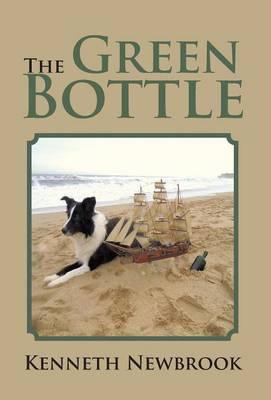 The Green Bottle (Hardback)