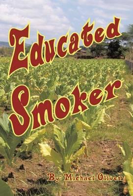 Educated Smoker: DSFPlan (Hardback)