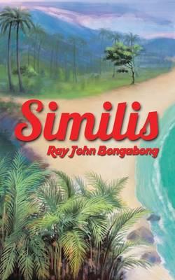 Similis (Paperback)