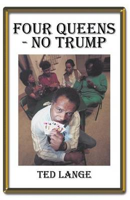 Four Queens - No Trump (Paperback)
