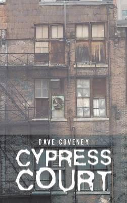 Cypress Court (Hardback)