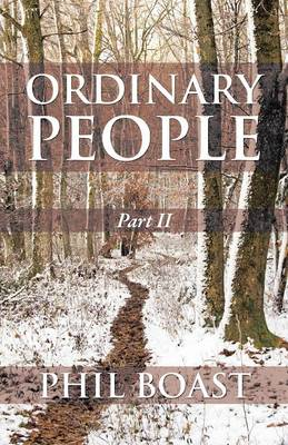 Ordinary People: Part II (Paperback)