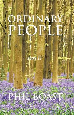 Ordinary People: Part IV (Paperback)