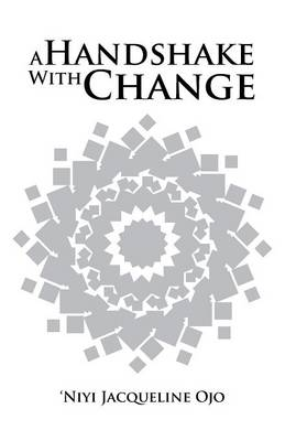 A Handshake with Change (Paperback)