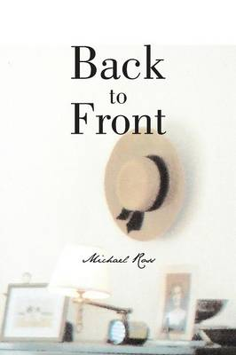 Back to Front (Paperback)